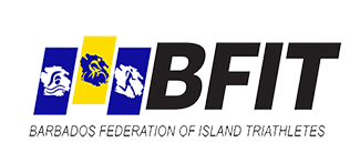 BFIT-logo-NEW-transparent-2
