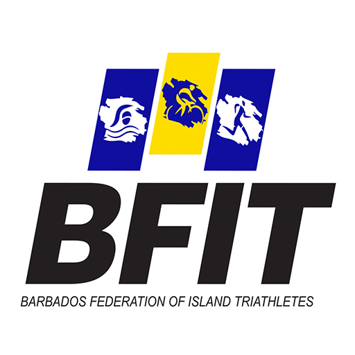 Triathlon Barbados