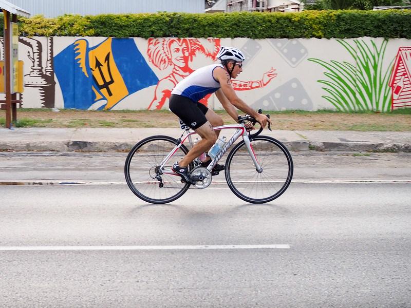 BFIT Triathlon