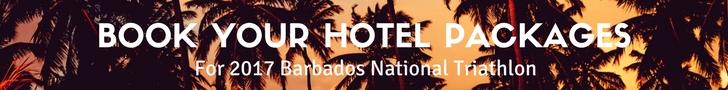 Triathlon Leaderboard hotels