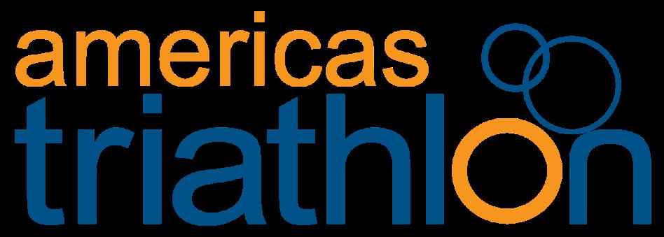 CAMTRI logo