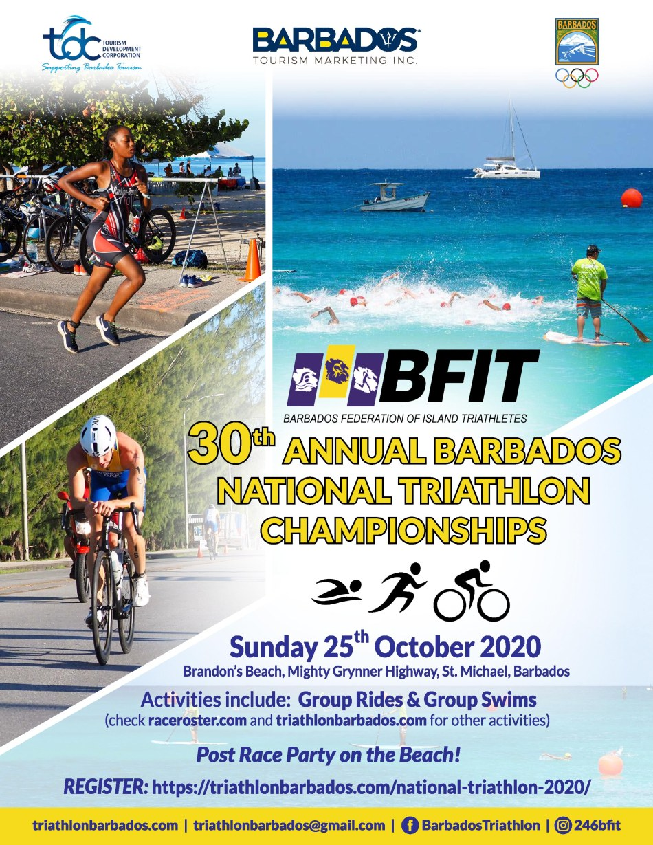 BFIT 30th Nationals 2020_FLYER